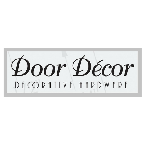 Door Decor_fr