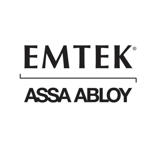 Emtek Products_fr