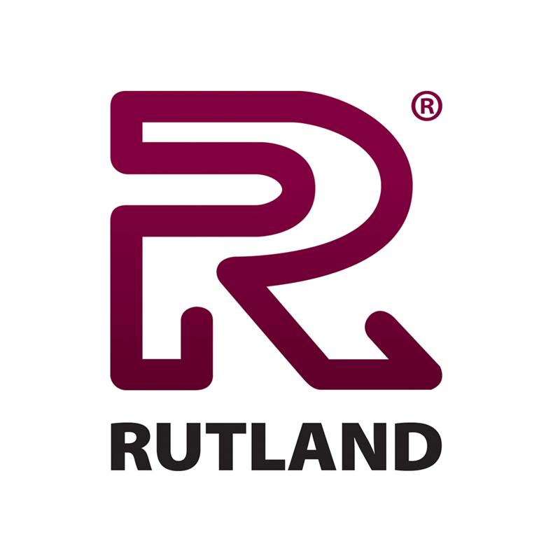 Rutland_fr