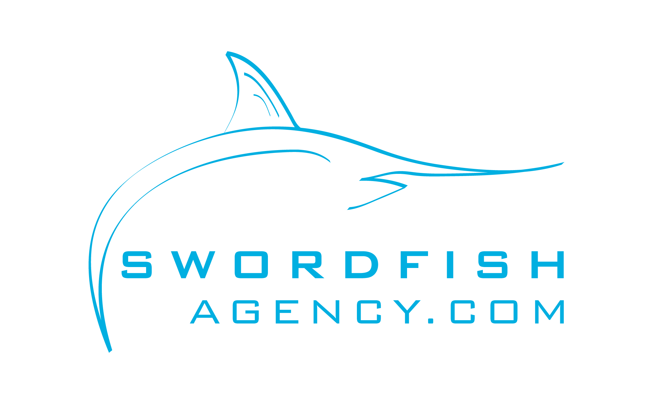 Swordfish Agency Inc