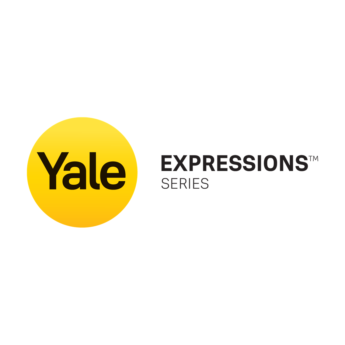 Yale Expressions-fr