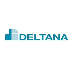 Deltana FR