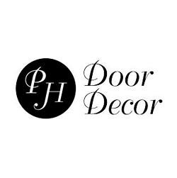 Door Decor FR