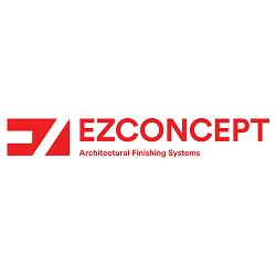 EZConcept FR