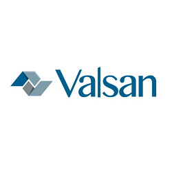 Valsan FR