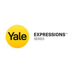Yale FR